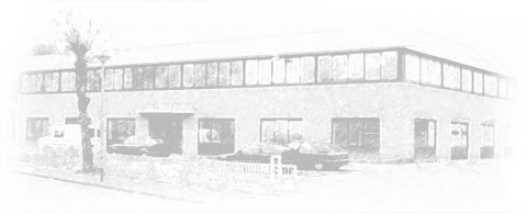 The BIOplastics head office